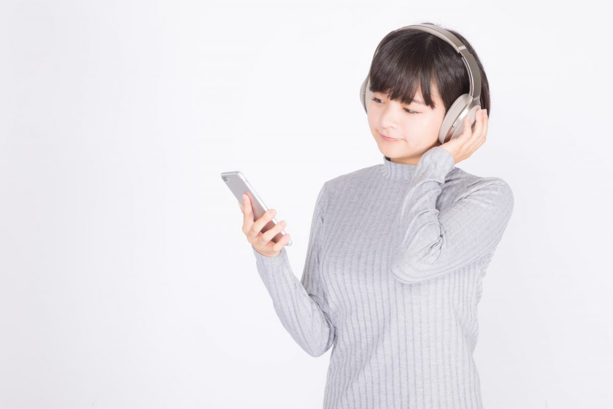 塾講師ラジオ