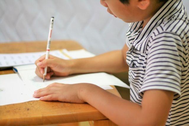 効率的に学習できる算数問題集の使用法を解説!