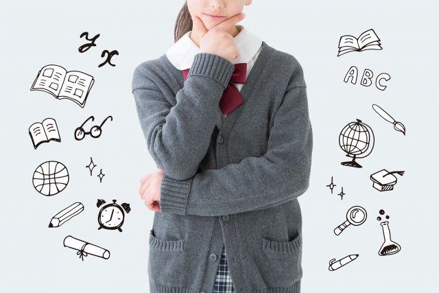 4年生・5年生・6年生におすすめ!中学受験の算数勉強法をご紹介!